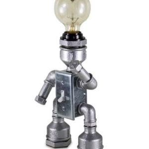 Svet-robot_6-1