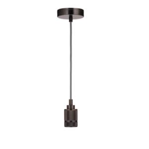 loft-podves-black-5