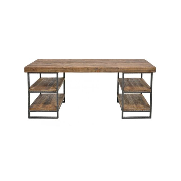 table_LOFT_13